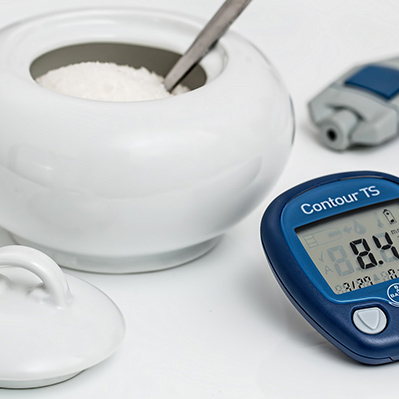 Could you have diabetes? | Contributed by: General Blog