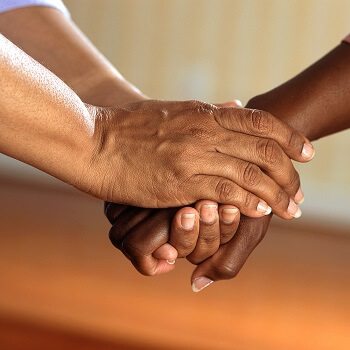 Caregiver & Family Support